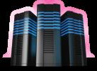 icona hosting